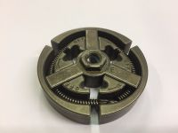 Genuine Oleo Mac / Efco Chainsaw Clutch Fits Many Models, 094000129AR